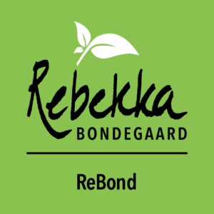 Rebekka Bondegaard -ReBond